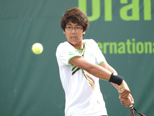 Hyeon Chung (7)